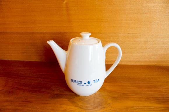 豆増紅茶2