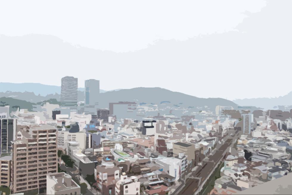 高槻スクランブル2015年総まとめ