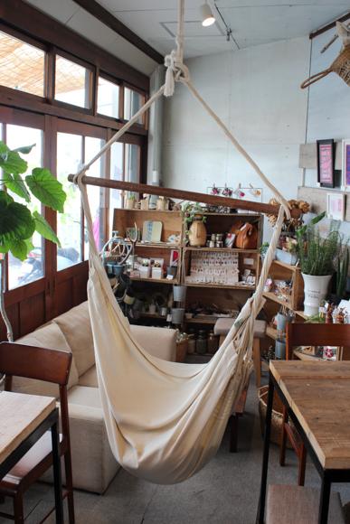 hammock3