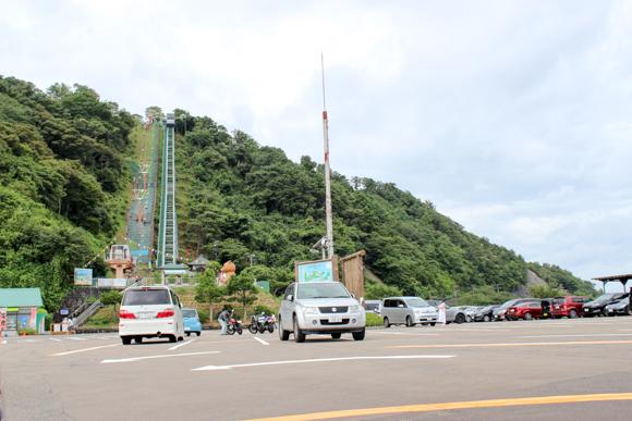 山頂公園1