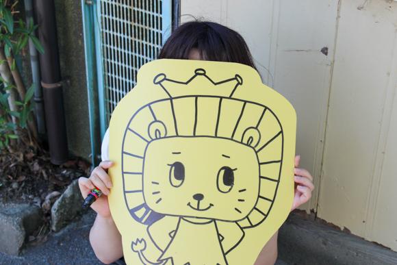 『高槻魂』2015〜前日編〜