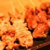 鶏卸直営!朝引き鶏肉がおいしい焼鳥屋さん『八金』