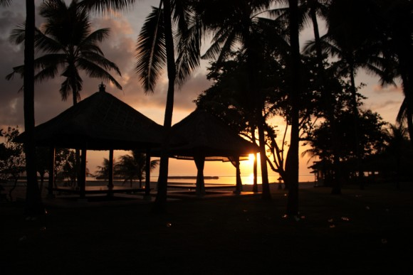 photo credit: CLUB MED BALI via photopin (license)