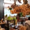 オサレなカフェ『cafe kuro』が『hammock kitchen』の隣にオープン!