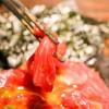 高槻で絶品マグロを食す!海鮮居酒屋『希SAKU』