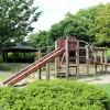 高槻の公園シリーズ『ハニワ工場公園』編