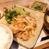 高槻にある雰囲気の良い飲食店『comecome食堂』