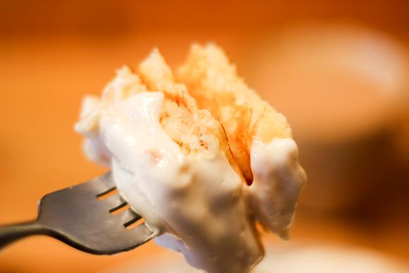 高槻のオシャレカフェ『6+E UNITED cafe』でパンケーキを食べた話。