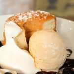 高槻のパン屋「koroぱん」がプロデュースするカフェ『MAKE E CAFE』