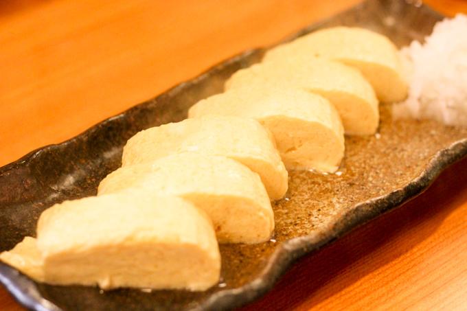 摂津富田のオススメ居酒屋『旬鮮やました』