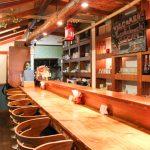 高槻にあるハワイアンカフェ・バル『Laule'a Beach Side CAFE』
