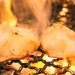 ひとり焼肉にもオススメ!高槻の絶品ホルモン焼肉屋『肉と酒と炭とむ〜ちょ』