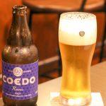 高槻にある美味しい料理とクラフトビールが楽しめるバル『PLUTO』