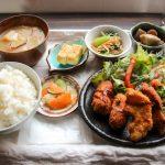親子ランチにもオススメ!高槻で美味しいお昼ごはん『nowa cafe(ノワカフェ)』