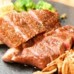 気軽に行ける!高槻市富田町の美味しい鉄板串焼屋さん『串すけ (94SUKE)』