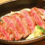 【高槻】国道170号線沿いにある肉バル『Jajaja』でコスパ◎の夜飲み!