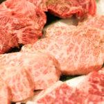 【高槻】お手頃お肉からリッチお肉まで!いろいろな価格帯で楽しむ『焼肉 よしおか』