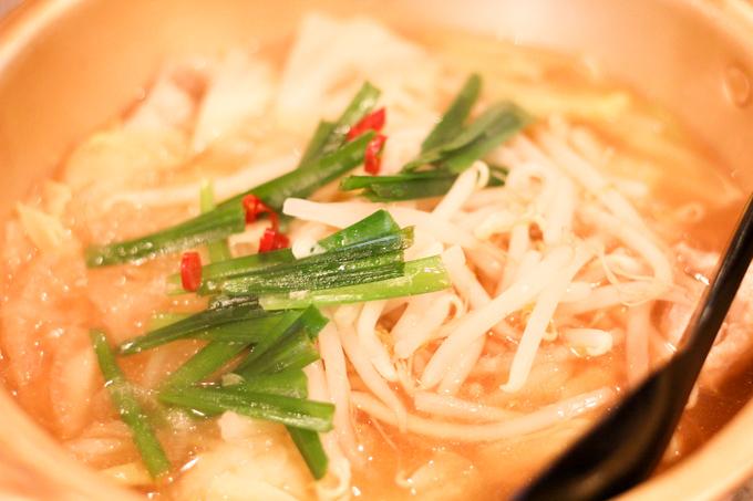 【富田】美味しいお酒・お肉・もつ鍋がリーズナブルに楽しめる『立呑み 暇人』