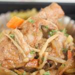 【高槻市】元ホテルシェフが作る絶品料理が楽しめるお弁当屋さん『ヒヤシンス』