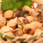 【高槻市】昔ながらの居酒屋で美味しい食事とお酒を楽しむ『季節料理まつむら』