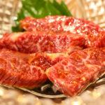 【高槻市】深夜まで営業!美味しい炭火焼肉が楽しめるお店『ハラミの向こう側』