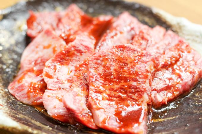 【高槻市】こだわりのお肉がリーズナブル楽しめるアットホームな焼肉屋『こてつ』