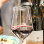 【高槻市】イートインもできるイタリアワインの専門店『エノテカ イデンティタ』