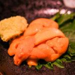 【高槻市】美味しい海鮮料理がリーズナブルに楽しめる人気店『おととのなんとか』