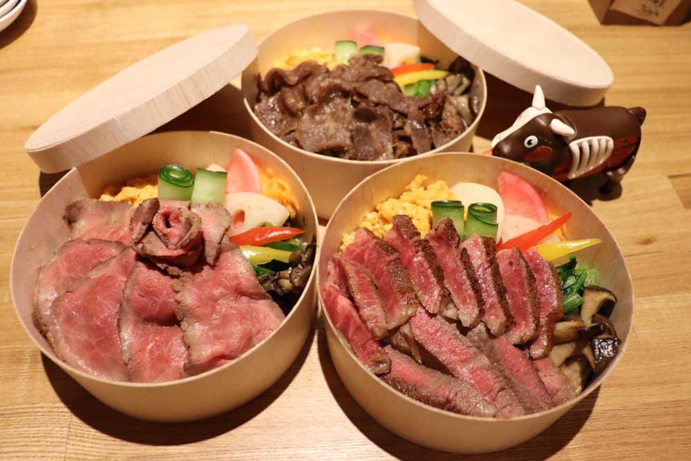 肉バル&ダイナーJajajaのイメージ写真