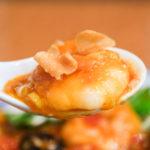 【高槻市】JR摂津富田駅からすぐ!本格中華料理が楽しめるお店『中国菜 優々』