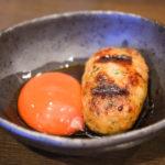 【高槻市】美味しい鶏料理や串焼きが楽しめる居酒屋『鶏酒場ちょびっと』