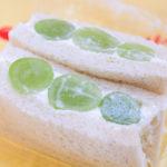 【高槻市】地域に愛される優しい味わいが魅力のパン屋さん『anpan』